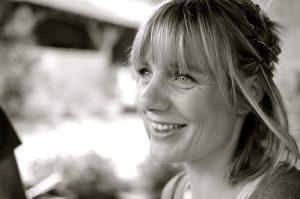 Portrait d'Hélène LASSSIGNARDIE, Psychologue TCC à Vannes